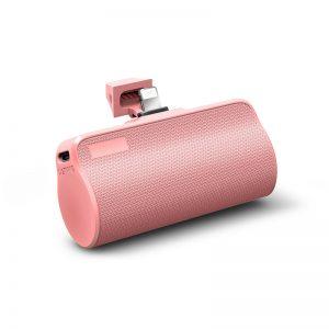 Charge Bar Apple I-Phone